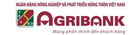 Logo Agribank 2012_website
