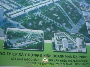 Cây Xanh Gia Nguyễn, thi công, công trình, khu dân cư, cây công trình, đối tác mới